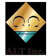 Alt Inc